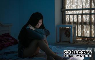 1.76传奇私服湖湘在线传奇1.80合击复古乐视网在曝出巨亏