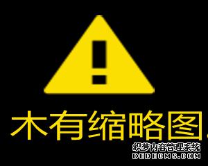 超变态传奇传奇sf发布网(lingwin.cn)是2019年
