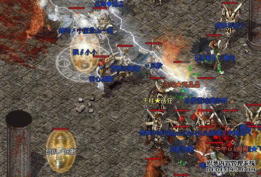 剑王迷失传奇游戏